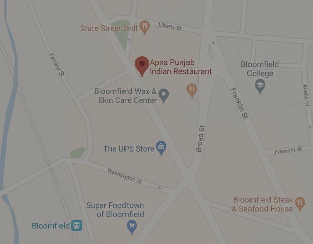 Apna Punjab Location